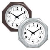 신팔각2종벽시계