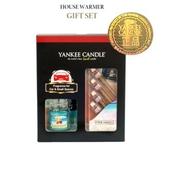 [Yankee]차량용 선물세트(밴트스틱2p,얼티메이트1p)