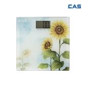 카스 디지털 체중계(HE-34)