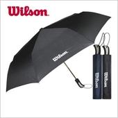 윌슨 3단 60 완전자동 우산