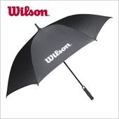 윌슨 75 무하직기 장우산