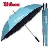 윌슨 75 데니아 장우산
