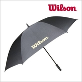 윌슨 80 폰지 장우산