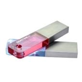 젬스톤 LED USB 2.0 16GB