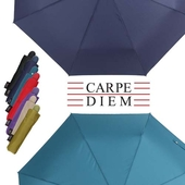 카르페디엠 3HHS0F07 3단완전자동우산