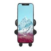 차량용 송풍구 스마트폰 거치대 SK-C10