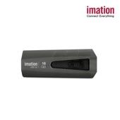 이메이션 GLIDE USB Drive Specification 16GB