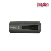 이메이션 GLIDE USB Drive Specification 64GB