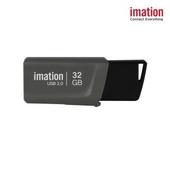 이메이션 CLICK USB Drive Specification 32GB