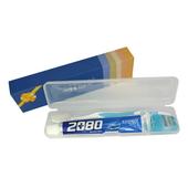 2080 여행용 정품 3종세트(2080)