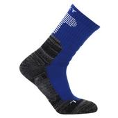 렉시 특허 밸런스 스포츠 양말 가드코지론 블루
