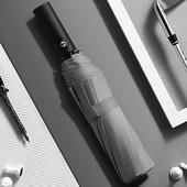 3단 자동 클래식 양우산 / AUTO /고급 / 리버설