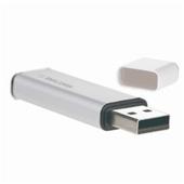 젬스톤 STS USB 2.0 16GB