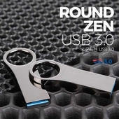 [TUI]라운드젠 USB 3.0 16G