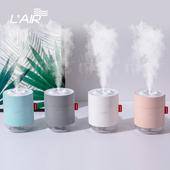 LAir 르에어 MOUNTAIN USB 가습기 LA-UH020
