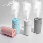 LAir 르에어 TUMBLER USB 가습기 LA-UH040