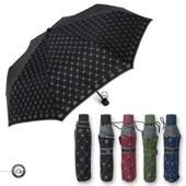 도브 3단 폰지다이아 우산