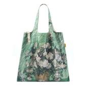 명화클래식장바구니-장미가든꽃병