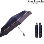 기라로쉬 58-9K 폰지라인 완전자동 3단우산