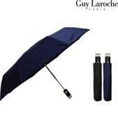 기라로쉬 58-폰지무지 완전자동 3단우산