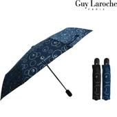 기라로쉬 폰지로고 완전자동 3단우산