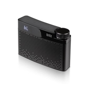 브리츠 BZ-A50 / 블루투스 FM라디오 스피커