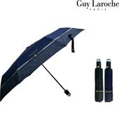 기라로쉬 폰지라인 3단우산