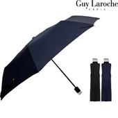 기라로쉬 폰지무지 수동 3단우산