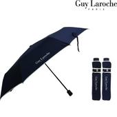 기라로쉬 폰지바이어스 3단우산