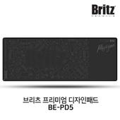 브리츠 BE-PD5 프리미엄 디자인패드