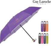 가파치 포리실버 3단우산