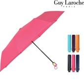 가파치 폰지무지 3단우산