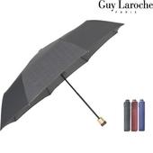 가파치 폰지엠보 3단우산