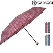 가파치 폰지나염 3단우산