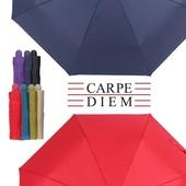 카르페디엠 3HHS0F08 3단완전자동우산