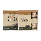 [E18-101]HACCP인증_광천해저김 선물세트 6호