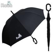 라온 62자동 장우산(라온블랙)