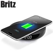 브리츠 BZ-T1 WC 무선충전기