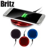 브리츠 BZ-T7 WC 무선충전기