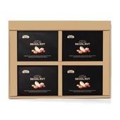 [G11-121]백화점브랜드_썬넛트 하루견과 브라질넛 40입 선물세트