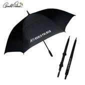 아놀드파마우산 75자동방풍무지 장우산