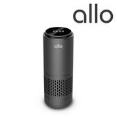 allo 알로 APS700 차량/휴대용 공기청정기