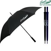 크로커다일 폰지무지 장우산