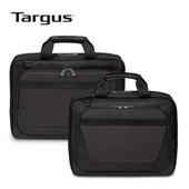타거스 TBT913~914 노트북가방/서류가방