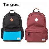 타거스 TSB936/93603/93604/노트북가방/백팩