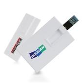 에이전트 카드형 USB메모리 3.0 16G