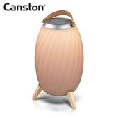캔스톤 GX201 프리미엄 무드등 블루투스 스피커