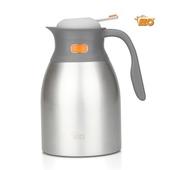 elo 보냉보온 커피포트 1.5