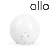 allo알로 HM500W 초음파 가습기