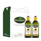 [선물세트] 올리타리아 실속5호 2종 (해0.5L, 해0.5L)